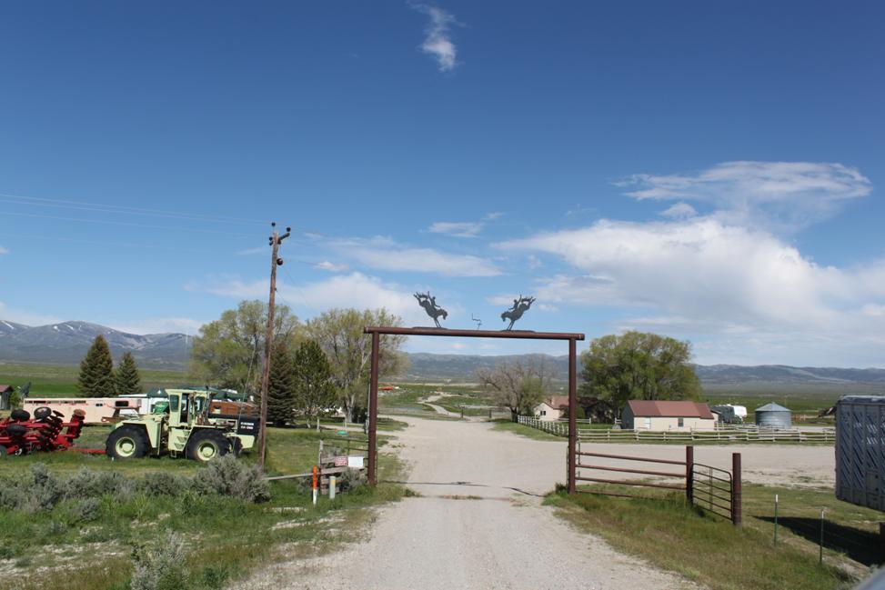 Grouse Creek Utah Map.Sold Grouse Creek Ranch
